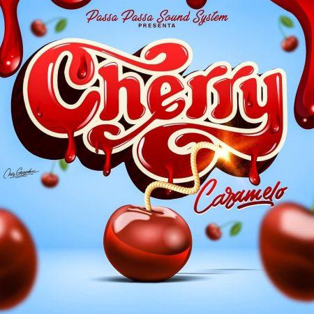 DescargarCaramelo - Cherry