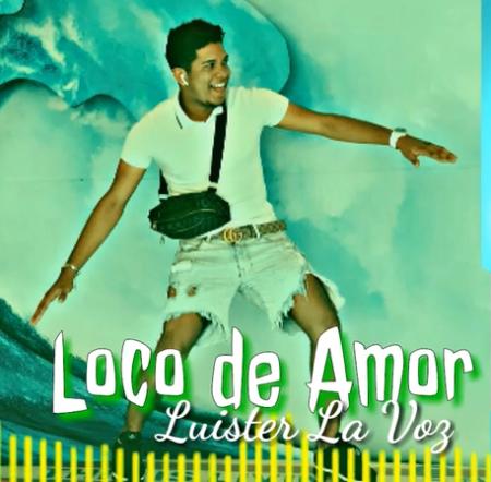 loco de amor amaru descargar mp3 free